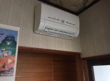 浴室暖房工事 浴室暖房取付 浜松 磐田 袋井 掛川 菊川
