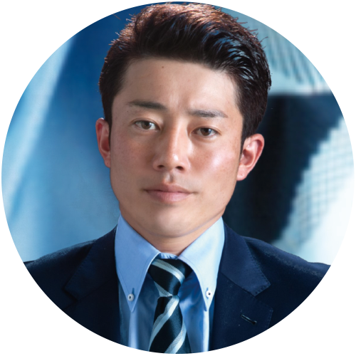株式会社コーコー電気の大須賀